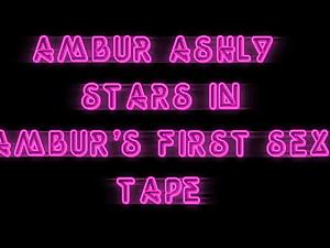 AmburAshly's Deep Throat Delight