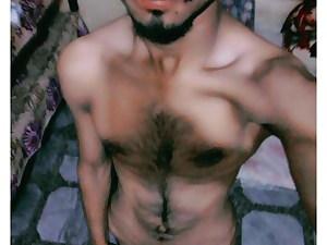 Fuckme FucK Me.Pakitan dude First time on college xxxx