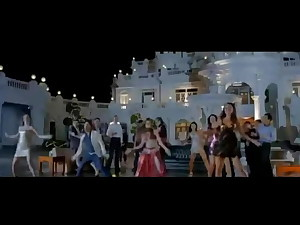 movie pakistani best sexy hot girl movie