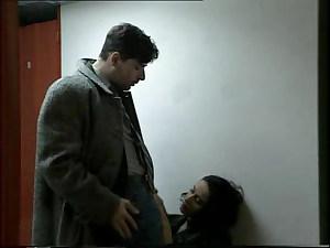 Il Tuo Corpo- total italian movie
