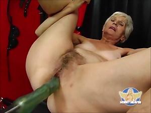 pornstars xxx tube